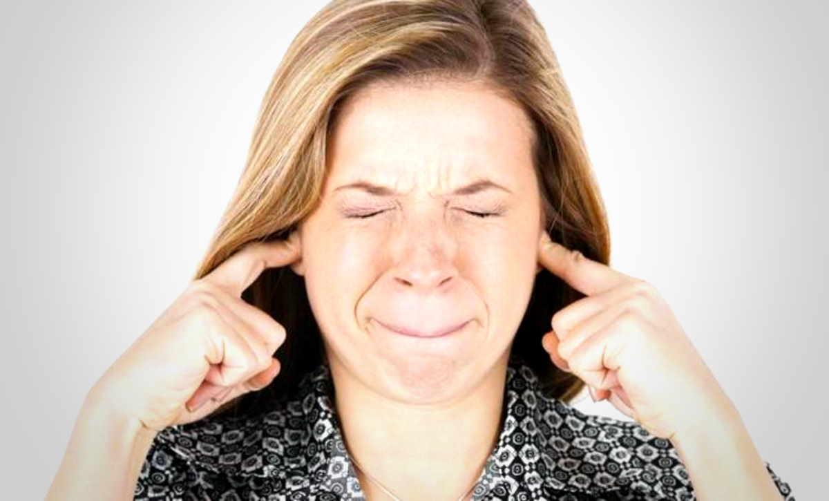 Il diritto all'abitazione e la tutela per i rumori molesti