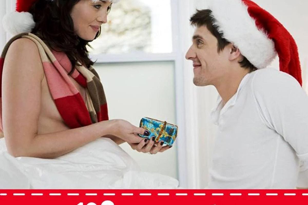 Condomix a sostegno della salute: risparmio garantito sui preservativi grazie alla promozione natalizia