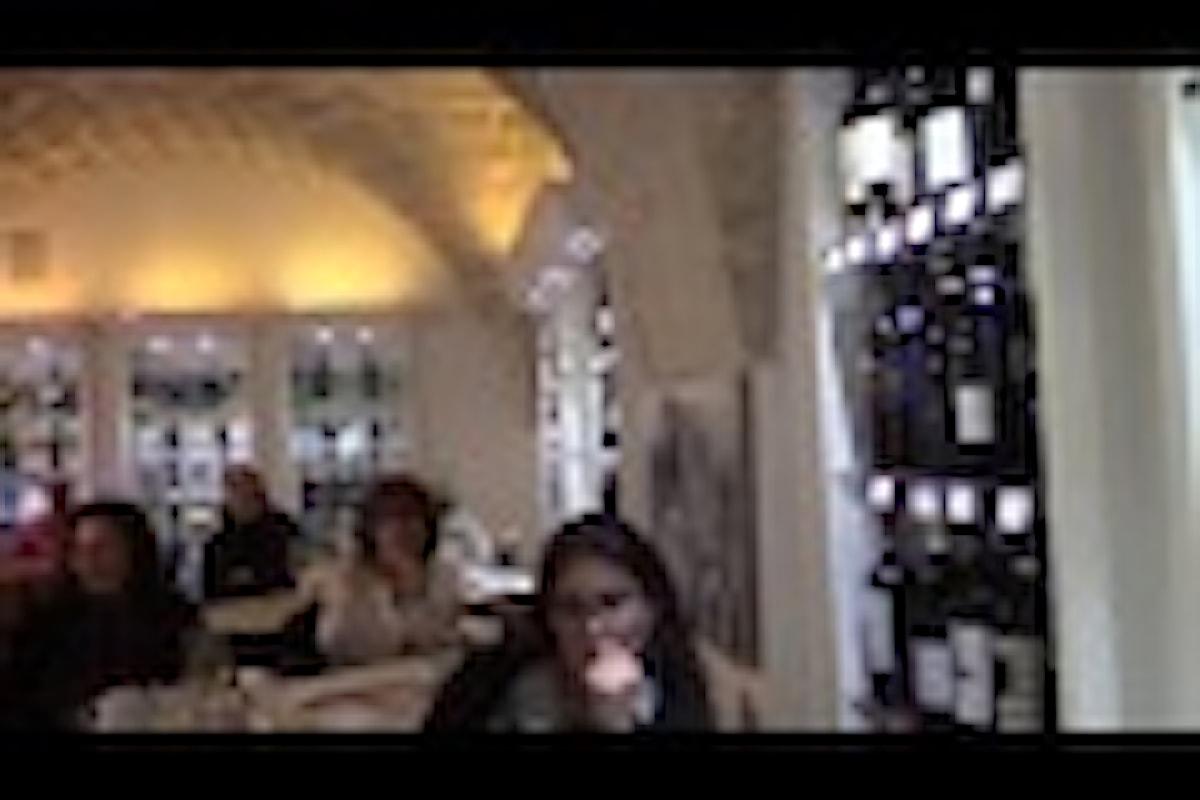 """Video La persecuzione del bambino di Alice Miller. Secondo appuntamento de """"Un tè con i grandi classici"""", a cura di Sergio Martella, Associazione Arte e Psiche Lecce - 1 parte"""