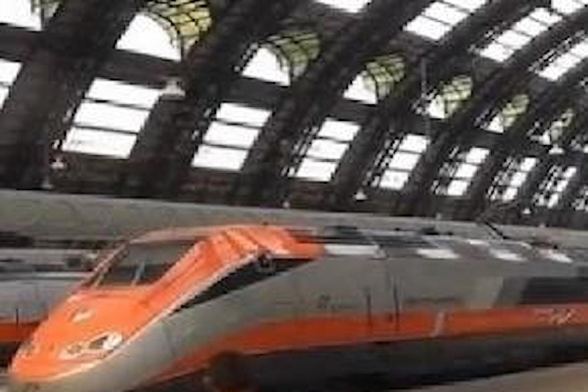 Sciopero treno settembre 2016: tutte le info da conoscere su orari e luoghi delle prossime mobilitazioni