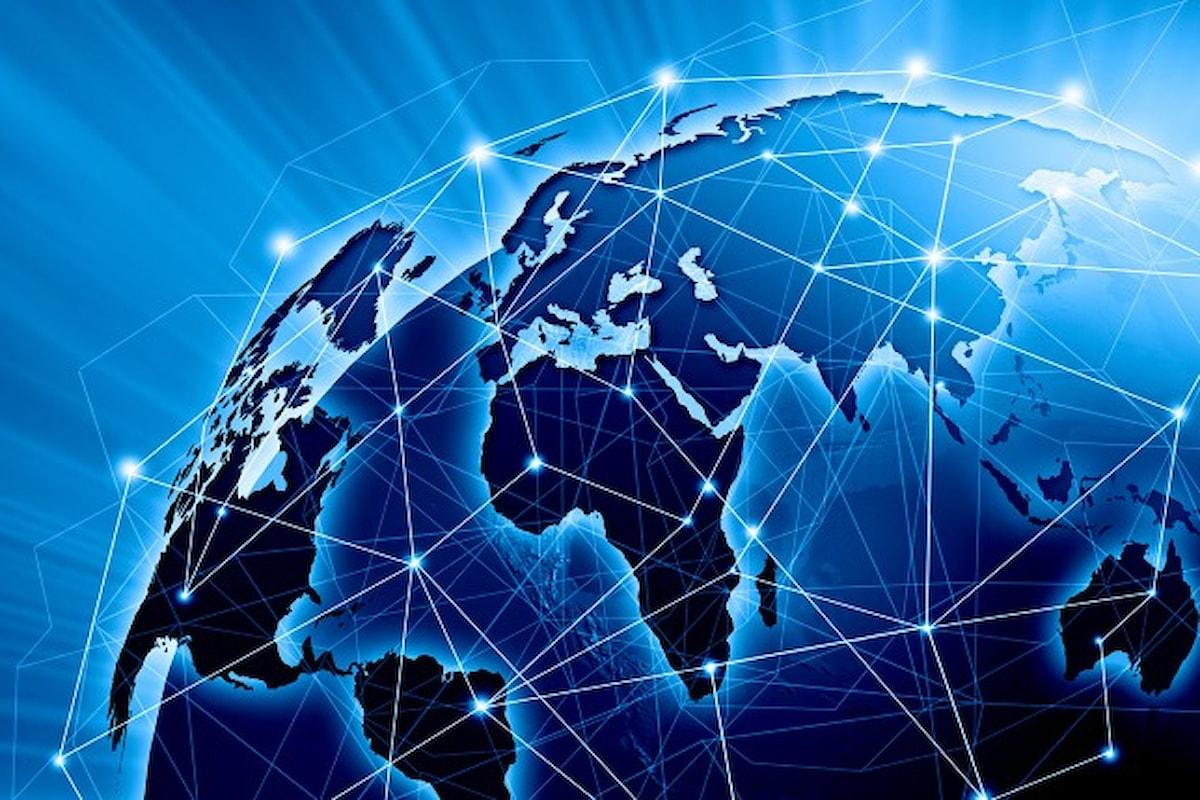 Le nuove linee guida europee a tutela della neutralità della rete