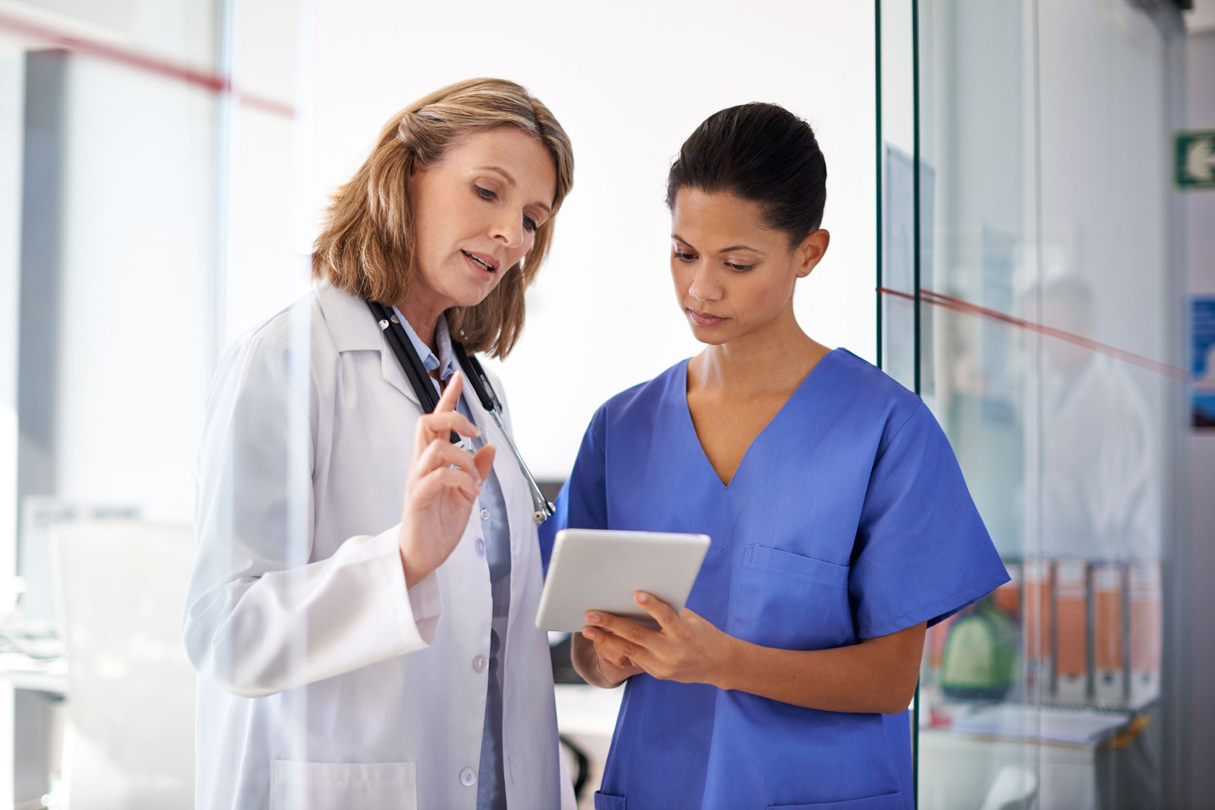 Arriva il Collaboratore Socio Sanitario: potrà somministrare farmaci