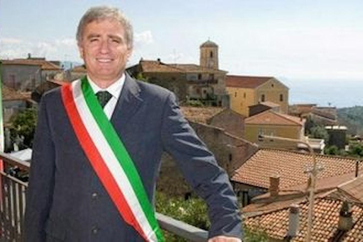 Omicidio Angelo Vassallo, per Roberti non fu la camorra