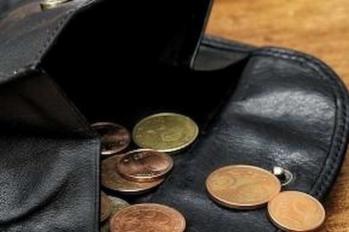Riforma pensioni e novità sulla flessibilità al 19 aprile: per Boeri l'intervento correttivo è urgente, a rischio le nuove generazioni
