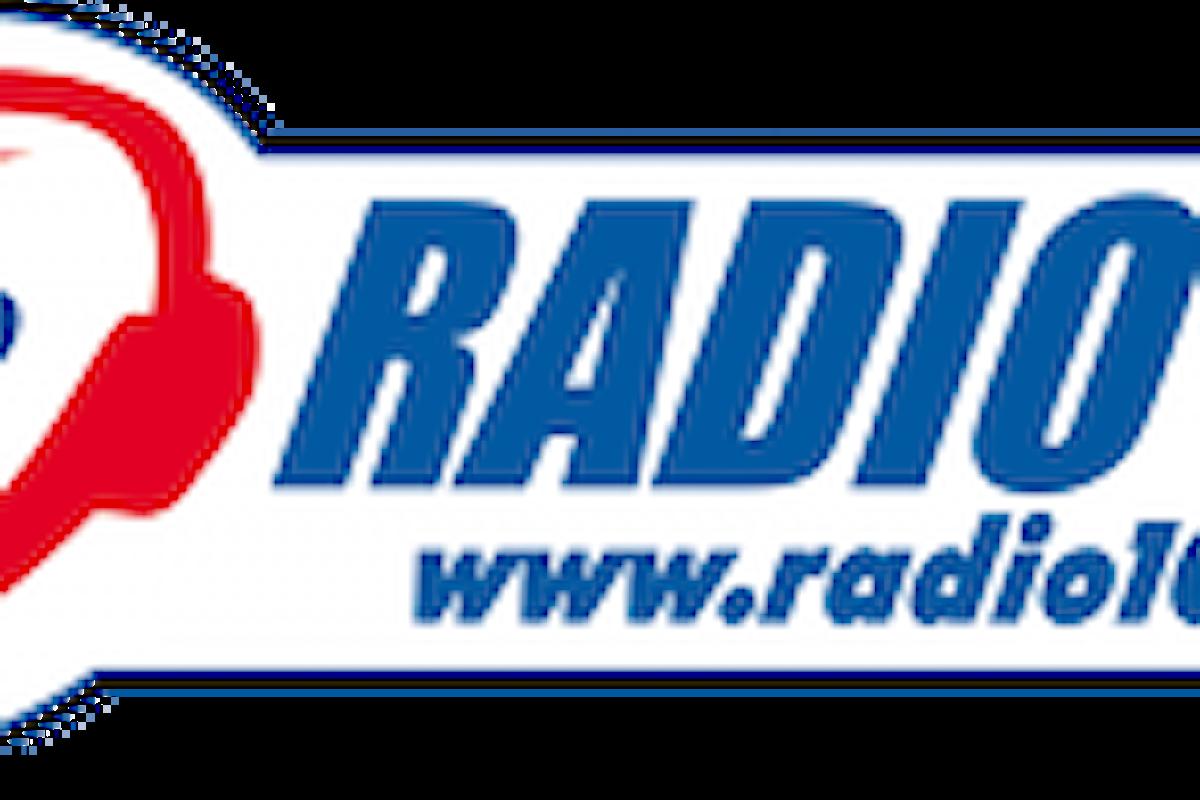 103 Music Italia regala un nuovo capitolo della radio FM italiana realizzando il sogno di una fan de Lo Strego di Amici 16. Battute Radio 101, RTL 102.5 e Deejay. Ascolti record per l'ultima puntata
