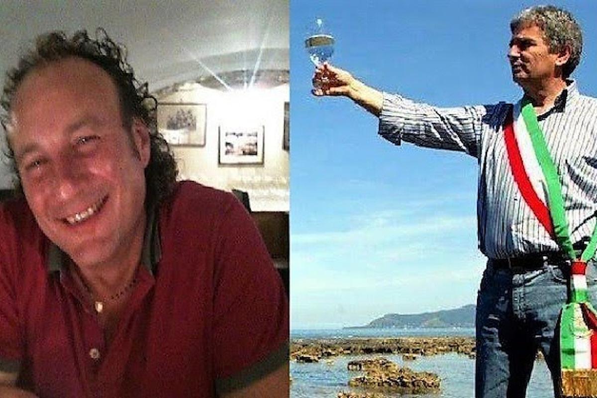 Omicidio Vassallo: indagato un ex carabiniere
