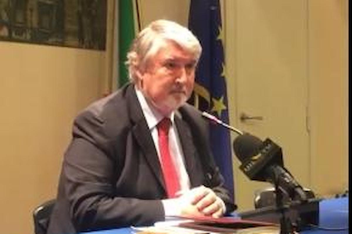 Riforma pensioni Inps e Anticipate, ultime novità ad oggi 26 luglio: i nuovi commenti del Ministro Poletti