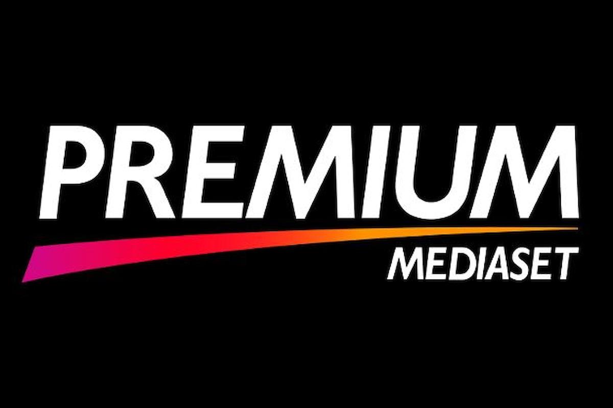 Premium da Mediaset andrà a Sky, salvo approvazione dell'Antitrust
