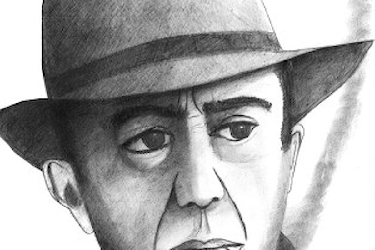 Da Humphrey Bogart a Ferragnez: cosa è cambiato nello stile dei modelli nazional popolari