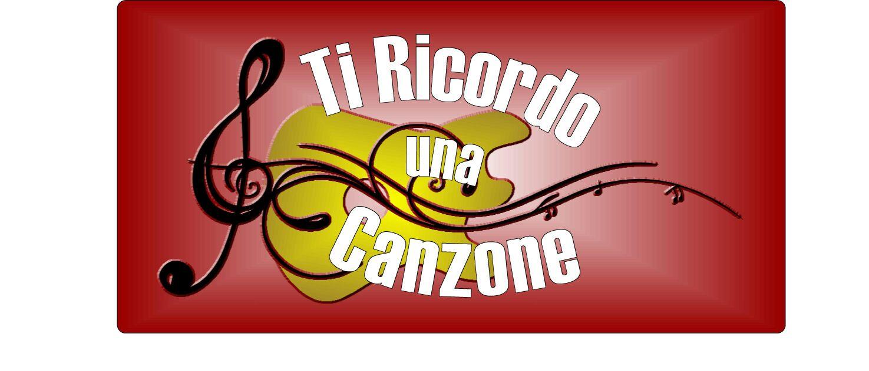 Ti Ricordo Una Canzone, sabato sera la 2a puntata del baby talent targato Mediterranea Tv
