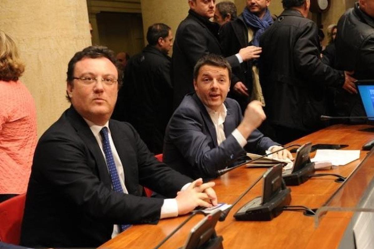 Perché il dg Rai Mario Orfeo ha costretto la Gabanelli a dimettersi?
