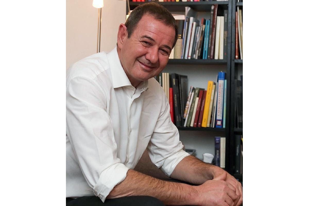 Marco Carra: sagre e fiere, servono modifiche normative