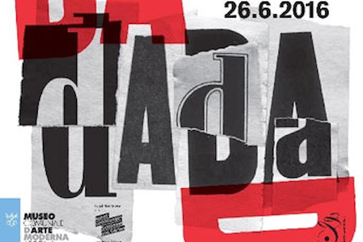 Mostre aperte a Pasquetta: Duchamp Dada e Neo-Dada ad Ascona