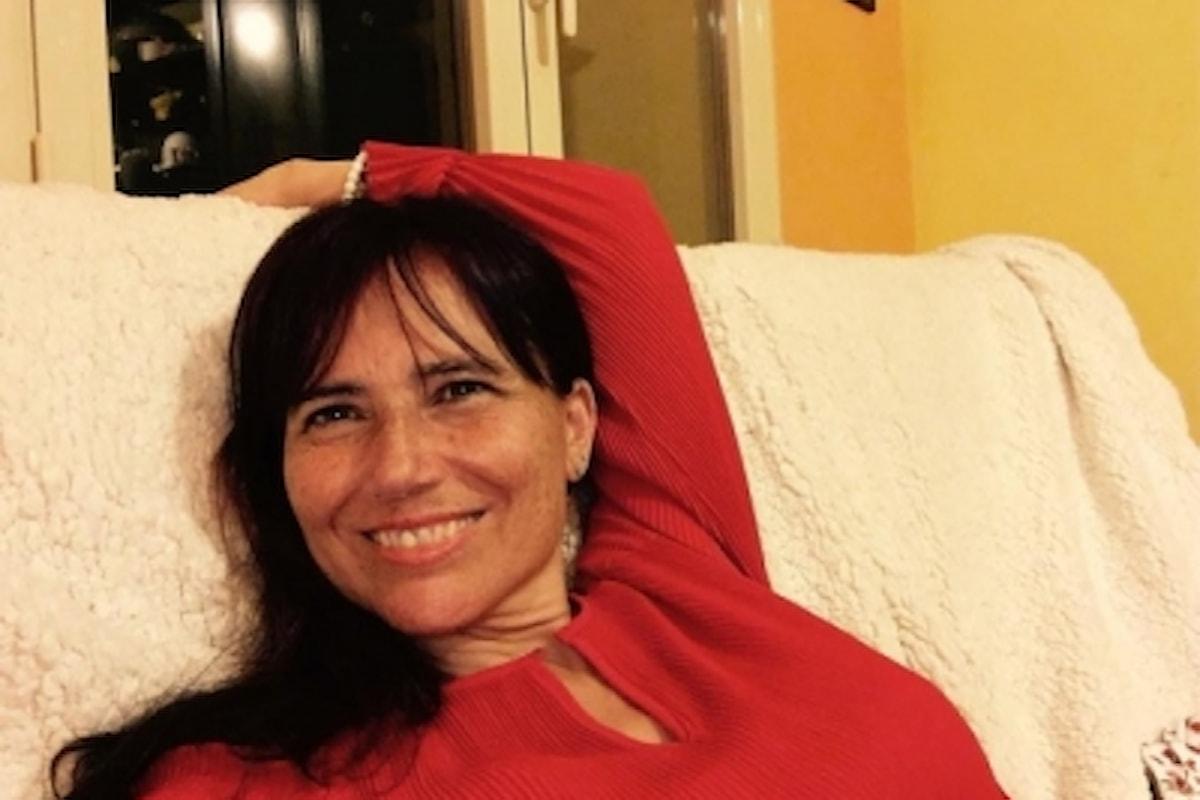 Ricordando Stefania Siddi