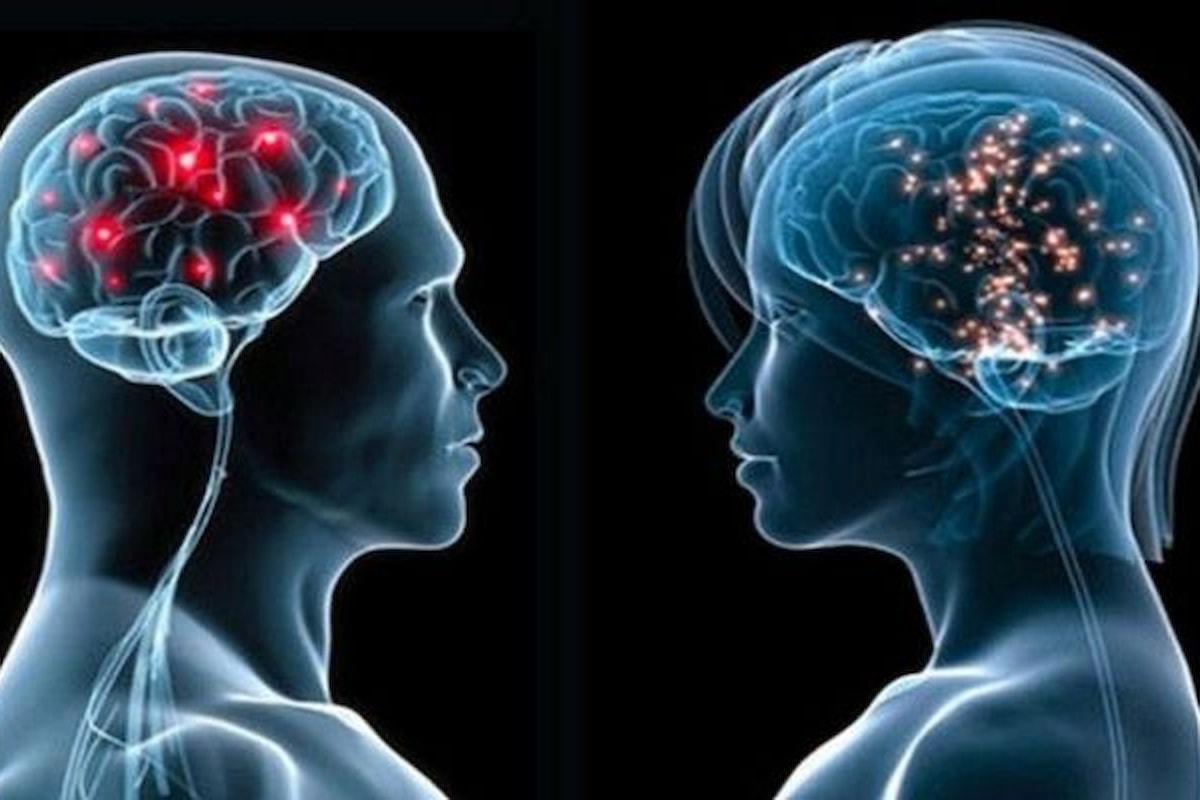Intelligenza emotiva, cos'è e come ci aiuta nei rapporti di coppia