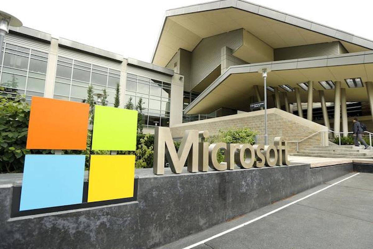 Microsoft sventa un attacco hacker a due think tank repubblicani e indica la Russia come responsabile