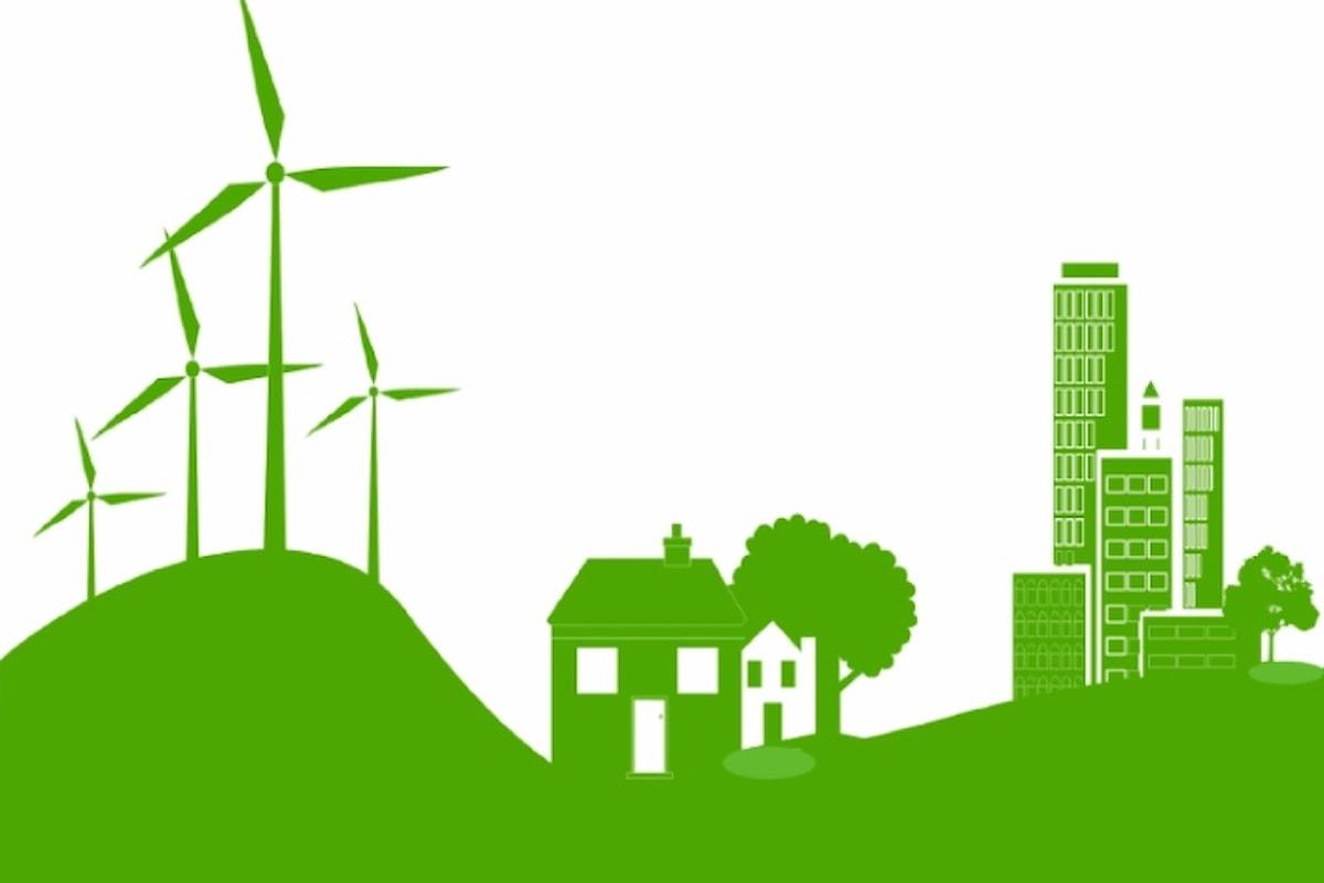 La Cgil presenta una piattaforma per lo Sviluppo Sostenibile su cui baserà la propria attività sindacale
