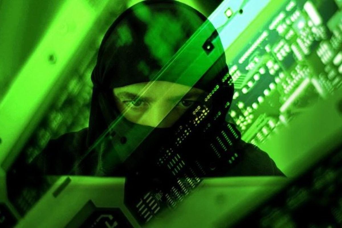 Inneggia all'Isis su facebook e finisce a processo, succede nel salernitano