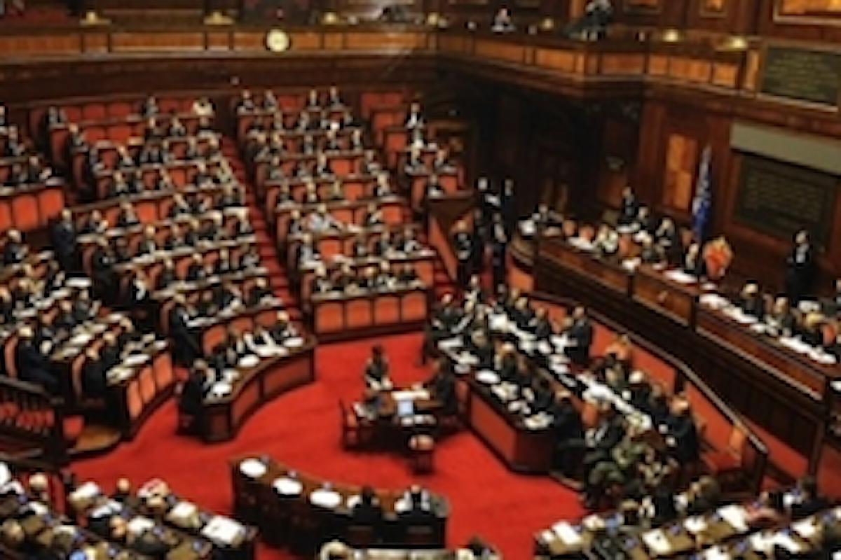 Pensioni anticipate e APE: passata la metà del mese, ma ancora nulla per i decreti