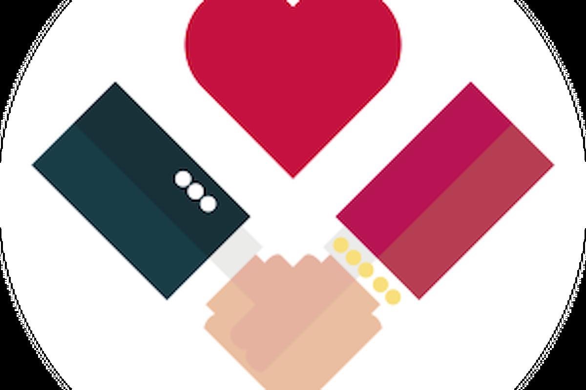 Il segreto dell'engagement: trasforma i tuoi utenti in amanti