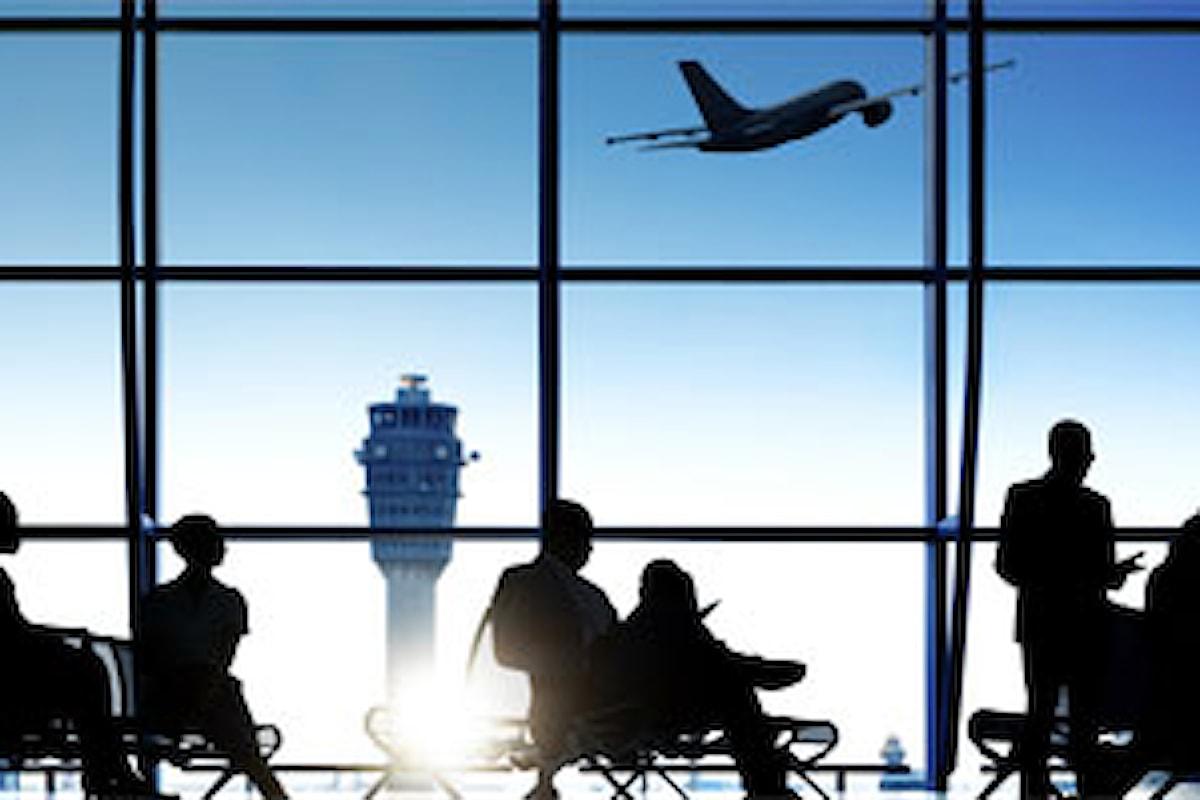 Taxi Aeroporti Milano, NCC Malpensa e Linate