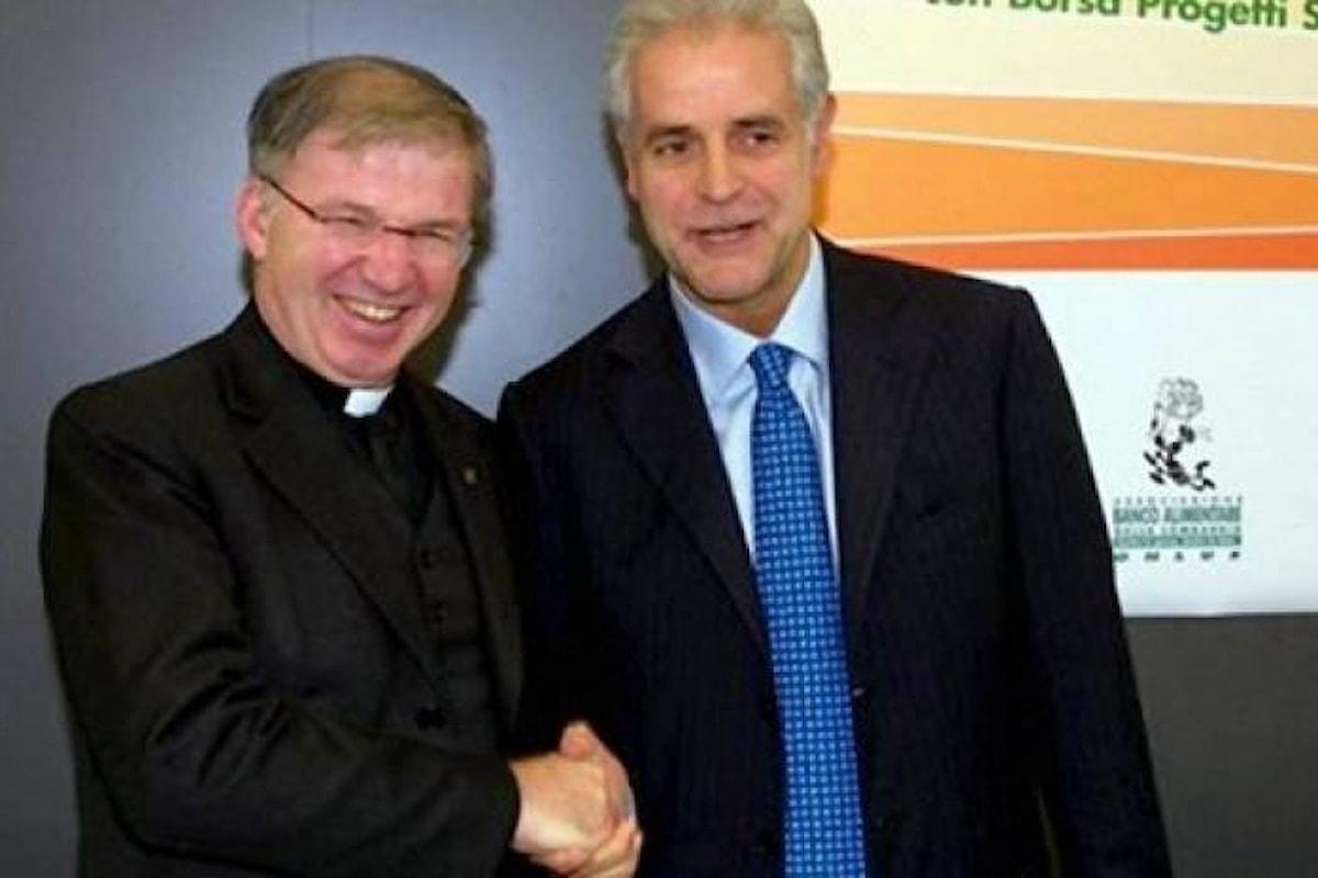 Come il Vaticano e Cl hanno coperto il pedofilo don Inzoli