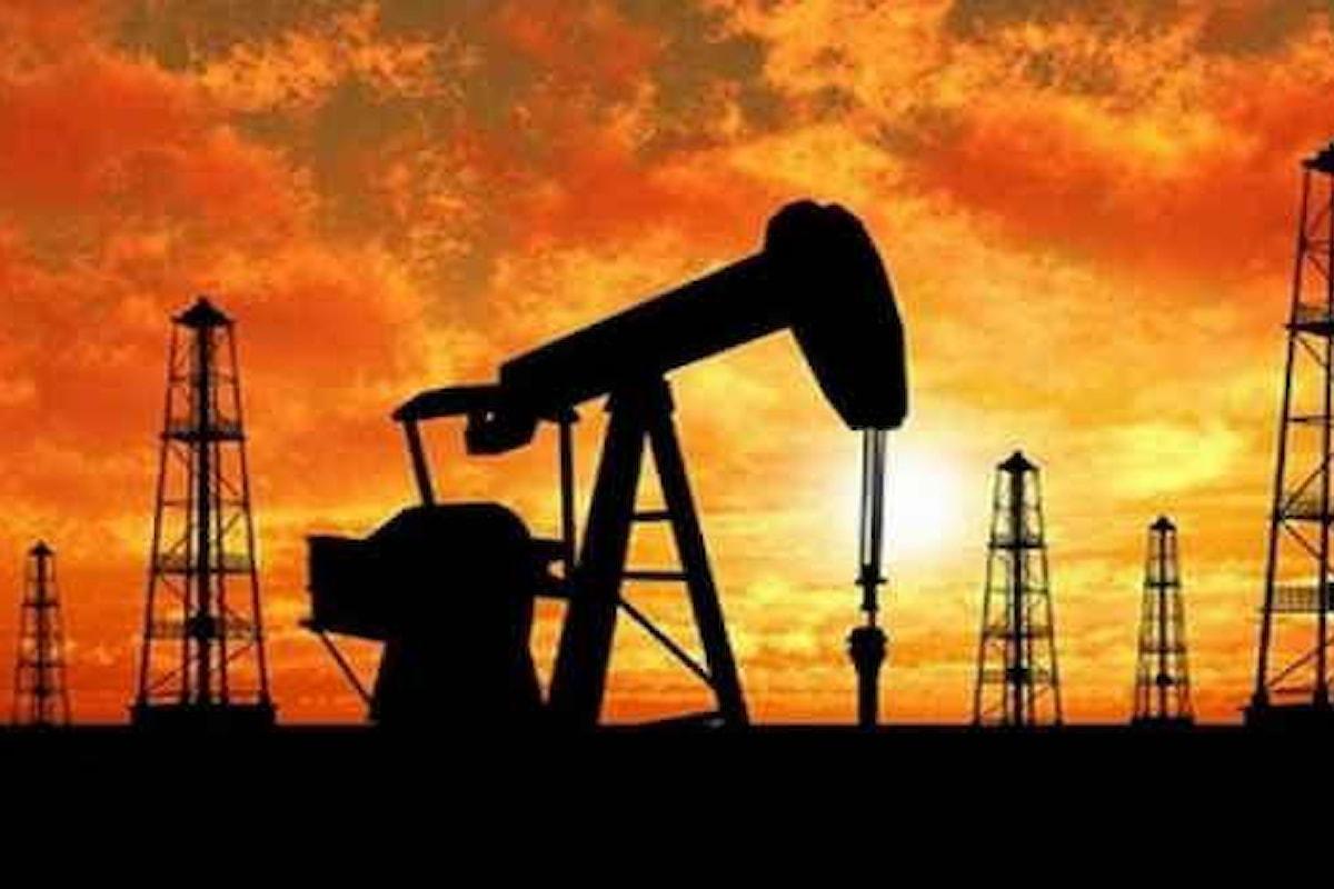 Petrolio, gli investitori guardano all'Iran e non solo