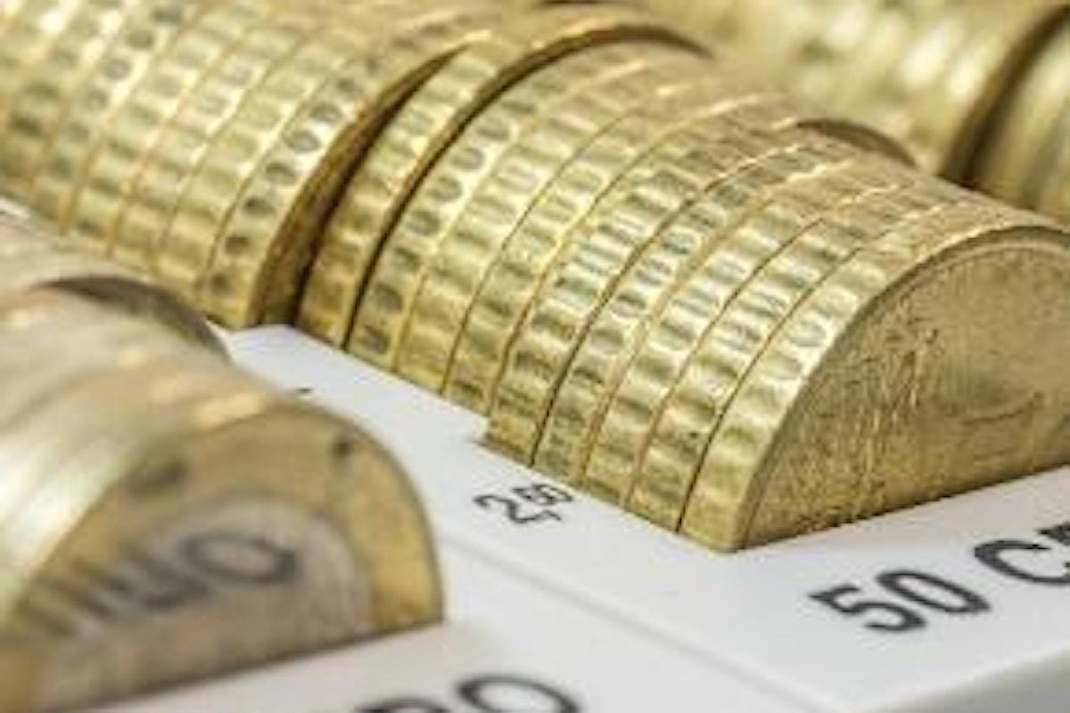 Riforma pensioni e APE, ultime news al 25 settembre 2016: resta il nodo delle risorse, si troverà la quadra?