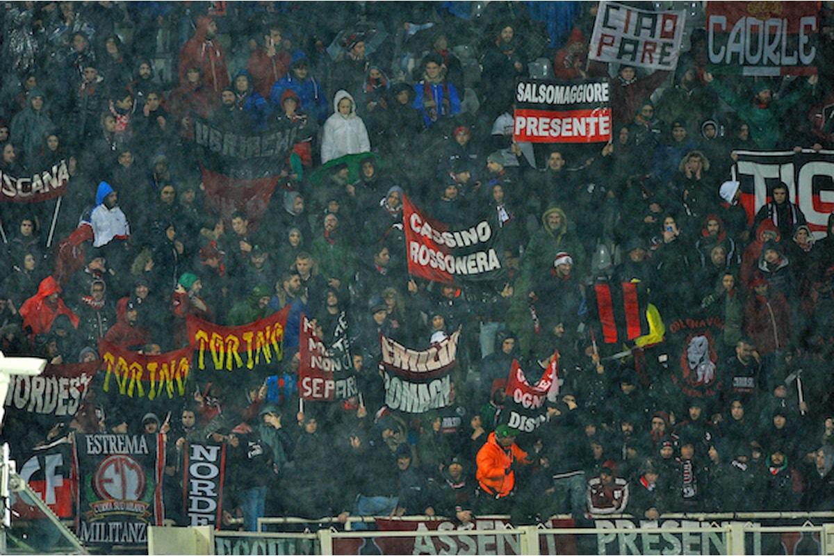 Milan, Calabria non ci sta e dice la sua sui fischi dei tifosi