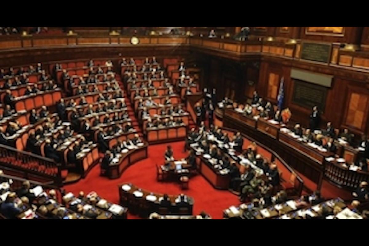 Pensioni anticipate e APE sociale: decreto in arrivo oggi alla Corte dei Conti?