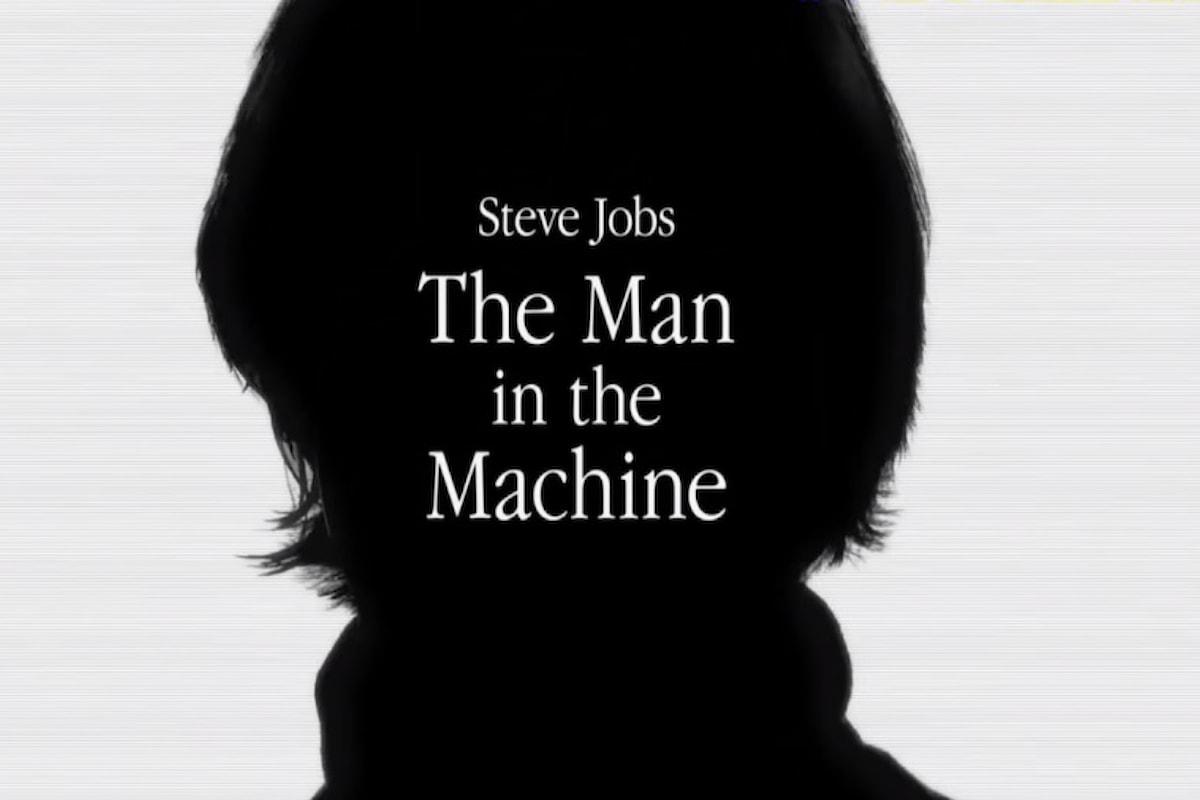 Il lato oscuro di Steve Jobs