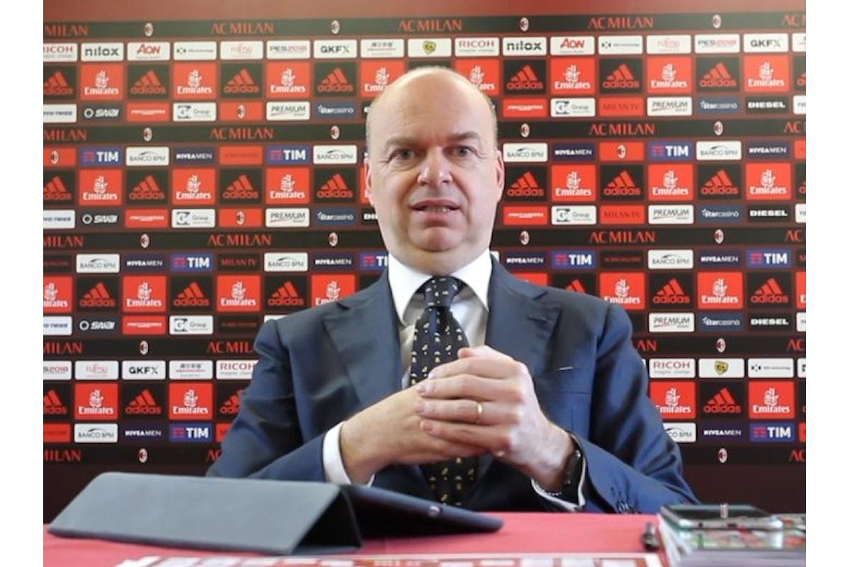 La Uefa non aderisce alla richiesta di voluntary agreement del Milan