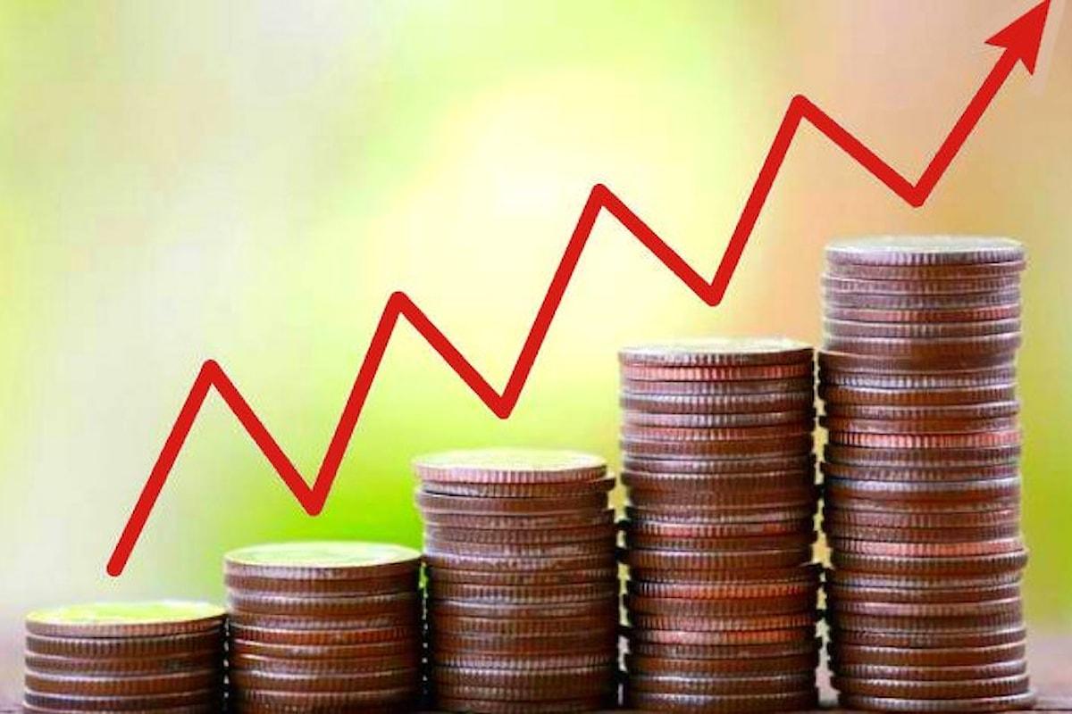 L'Istat illustra le prospettive economiche per l'Italia, falsamente positive, per il biennio 2017-2018