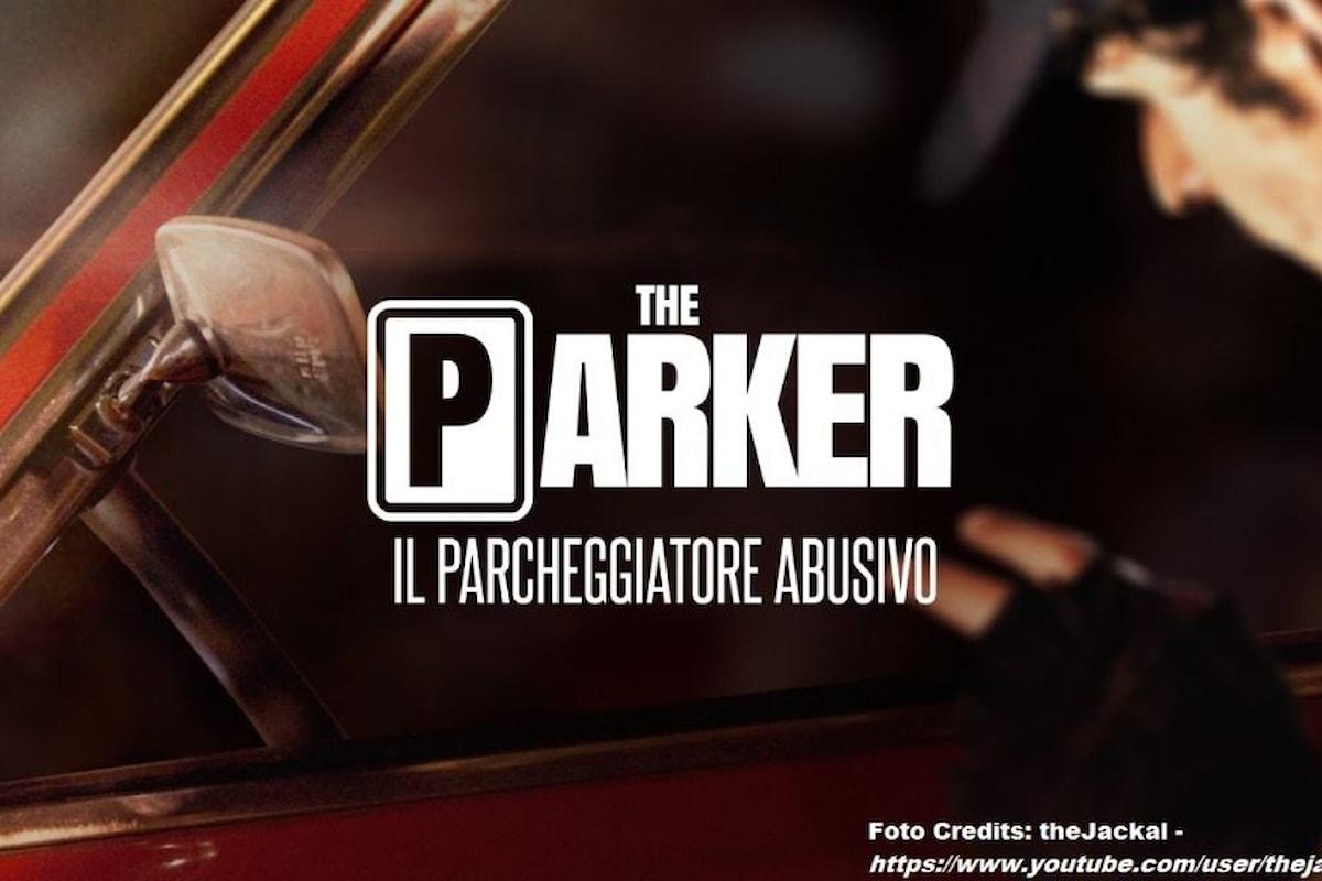 Parcheggiatori Abusivi a Senigallia (AN) - La storia di uno di loro