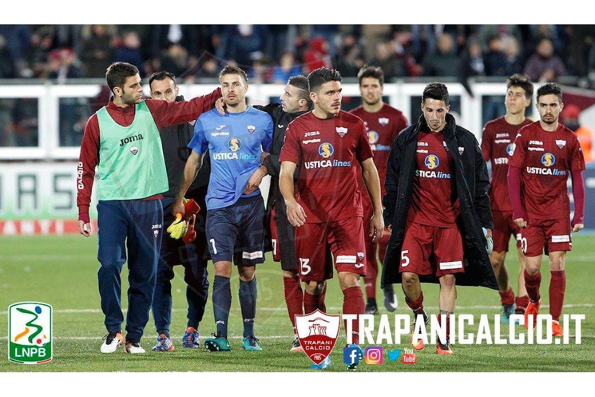 La Serie B si conferma il campionato più equilibrato, lotta serrata in vetta e in coda