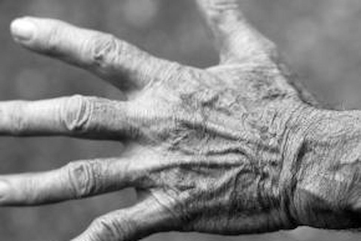 Riforma pensioni: APE, 14.ma e ricongiunzioni, le ultime novità al 3/10 dal ministro Poletti