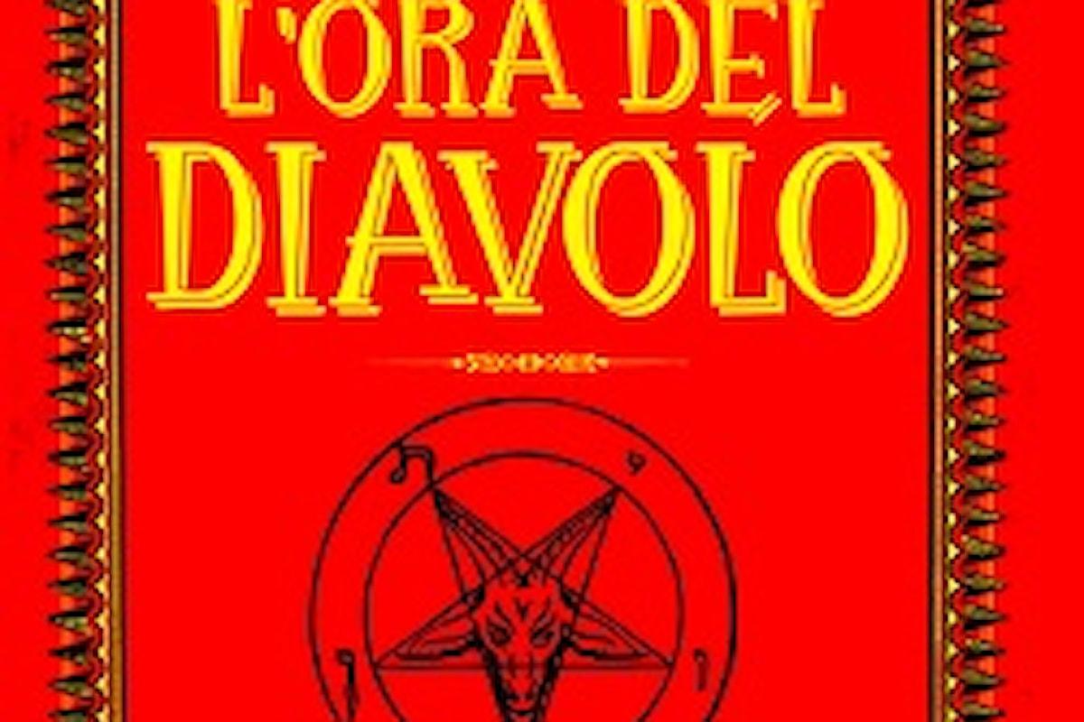 Aperitivo letterario a Viareggio