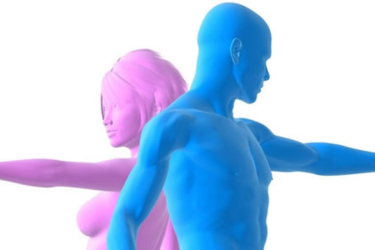 L'importanza di mantenere in forma il nostro sistema immunitario. Ma come?
