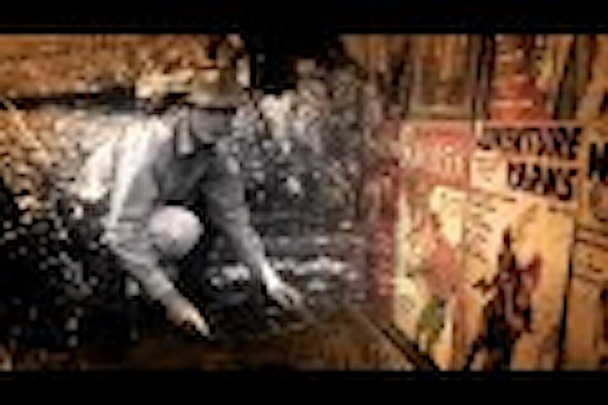 IL GIORNO DELLA DI NASCITA DI L. RON HUBBARD E' ORA UNA DELLE FESTIVITA' NAZIONALI DEL NEW JERSEY