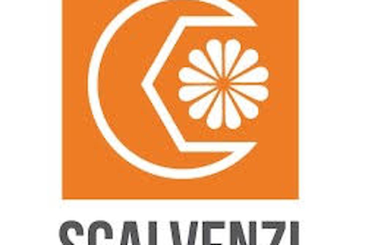 La Cooperativa Scalvenzi compie 35 anni: a Pontevico il Ministro Poletti invitato speciale