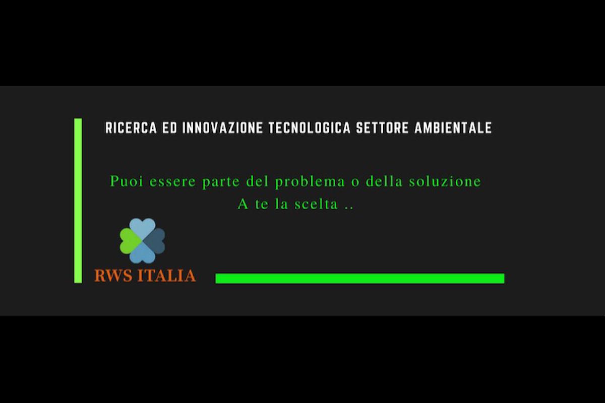 RWS ITALIA ha vinto la sua battaglia