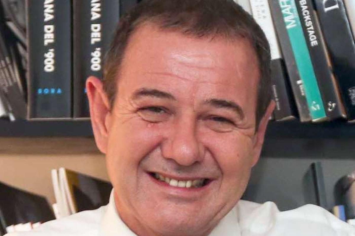 Marco Carra chiede più risorse per la sanità veterinaria