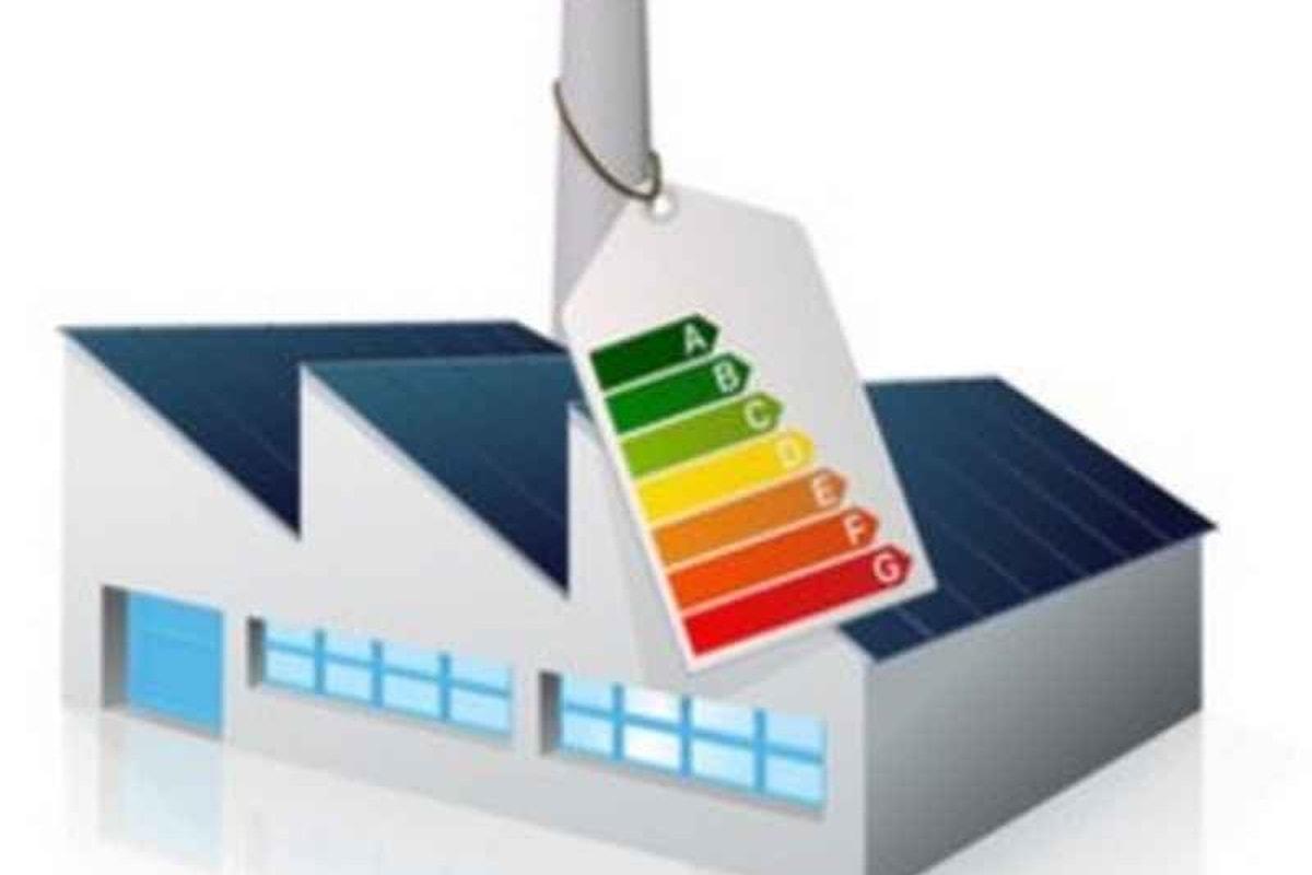Efficientamento energetico in Campania, stanziati 48 milioni di euro