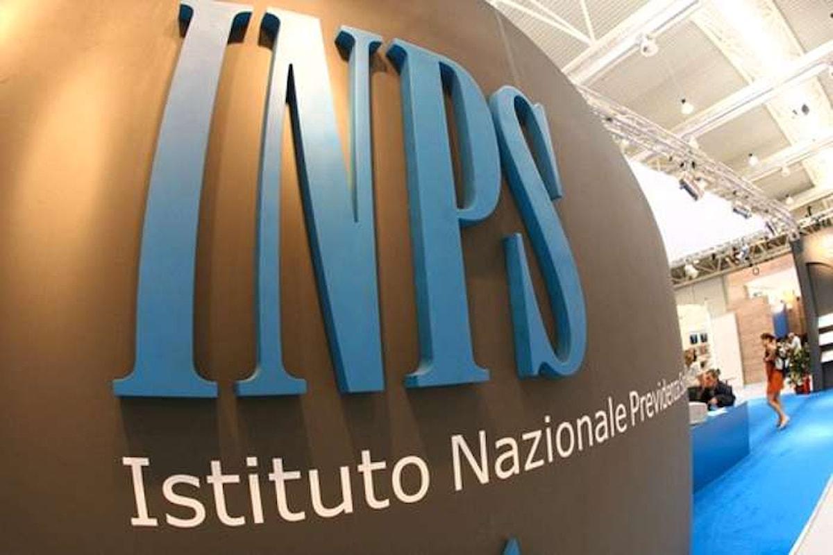INPS, crolla la cassa integrazione volano le domande di disoccupazione