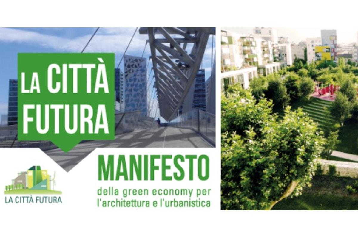 Conclusa a Rimini la sesta edizione degli Stati Generali della Green Economy