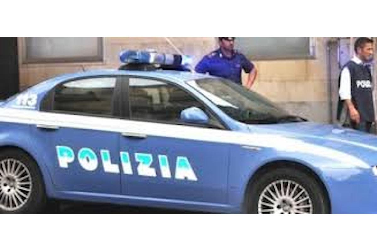 Cagliari, dopo omicidio Capoterra è allarme sicurezza. Denuncia del SAP: Servono più poliziotti