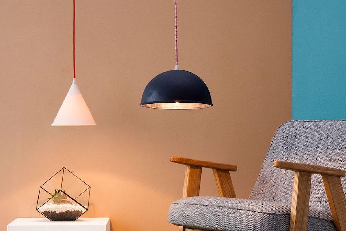 Tutti i vantaggi delle lampadine a led per illuminare la casa