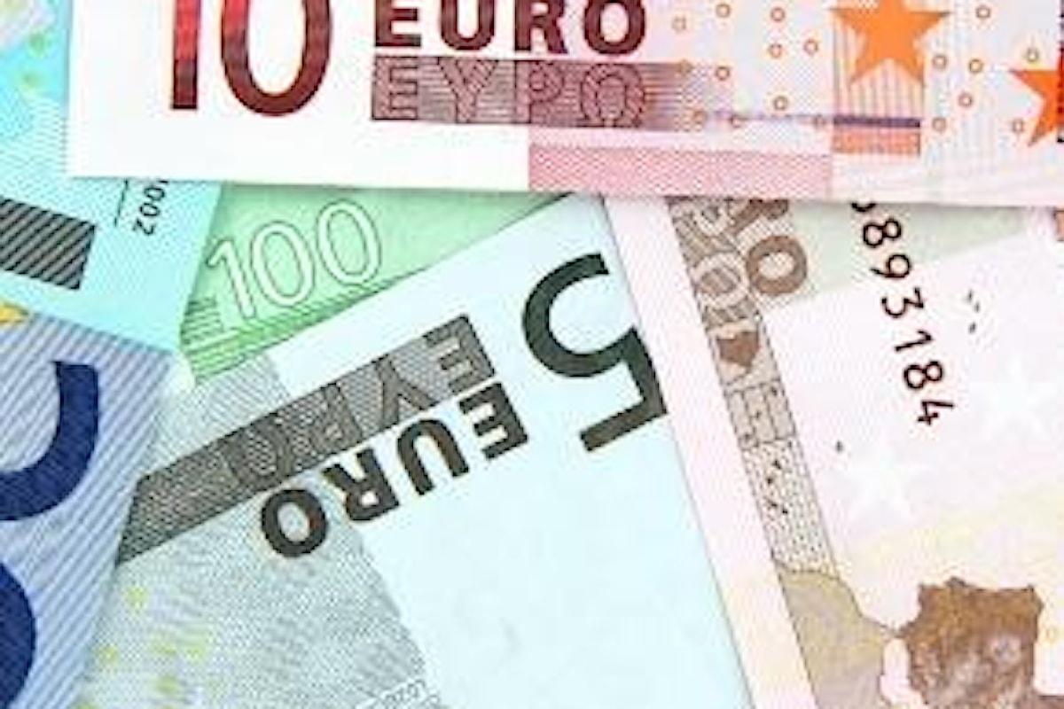 Riforma pensioni, ultime news ad oggi 18/9: cresce tensione in UE su flessibilità