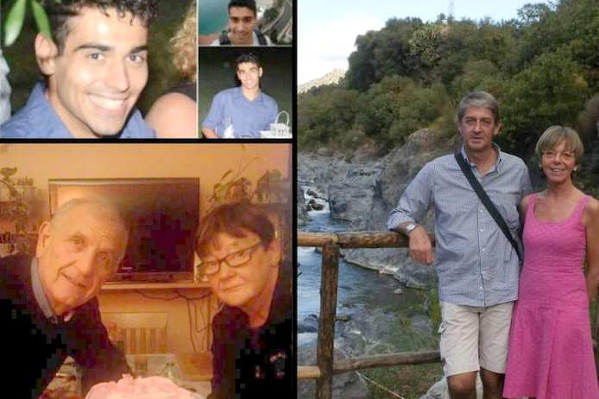 Per Adnkronos ci sarebbe almeno una vittima italiana nell'attentato a Nizza