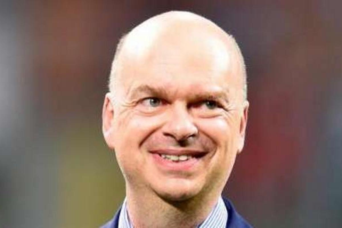 Il TAS riammette il Milan in Europa League, non rispettare le regole paga